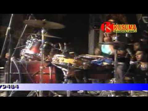 Mendem Kangen - Vivi Rosalita - OM.New Pallapa Live Kedong Kendo 2015
