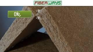 Płyty pilśniowe Przemyśl Fiberways