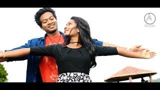 Tere Saang Yaara - New Love Story covered By Sk Aryan