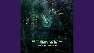 Beyond Science (Original Mix)