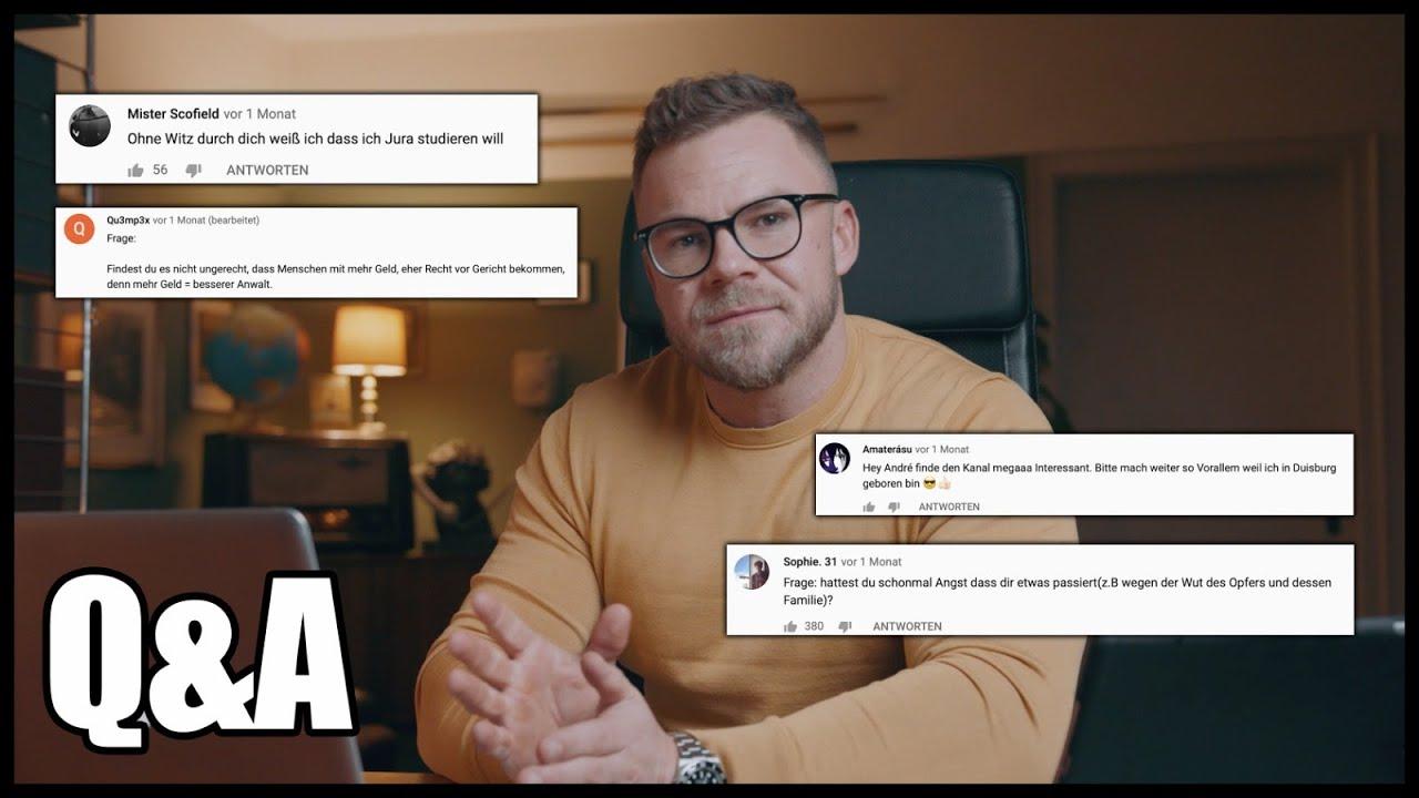 Wie Viel Verdient Man Als Youtube Partner