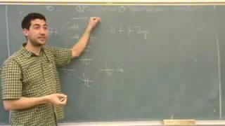 molecular orbital diagram 3