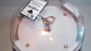 Золотые серьги(, 2016-07-07T11:31:03.000Z)