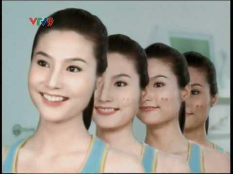 Quang cao Hazeline 12/8/2011