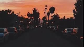 •Me haces bien• ||Josué Alaniz
