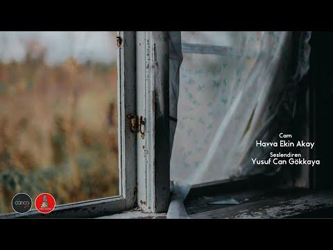 Sesli Öykü- Havva Ekin Akay- Cam