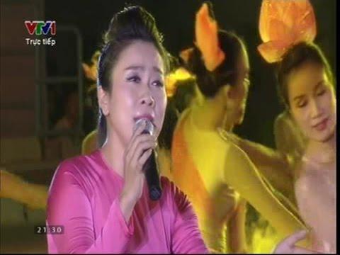 Miền Nam Nhớ Mãi Ơn Người - Vân Khánh (6/11) (HTV - 30/04/2015)