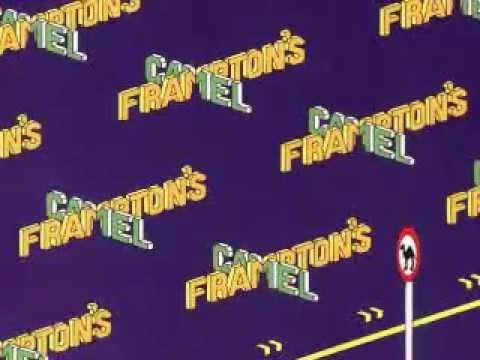 Framptons Camel   -   Do You Feel Like We Do?  (Studio-Original. Oct.20,1973 )