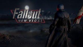 Подборка модов для Fallout NV Горячий поцелуй Мохаве