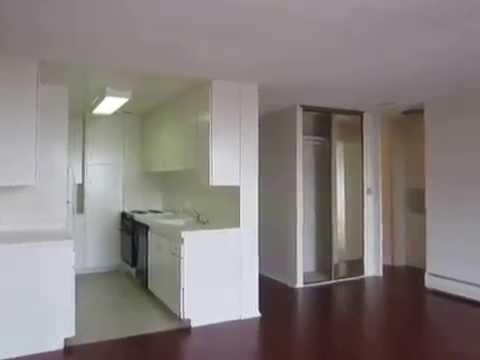 PL4148 - 1 Bedroom Penthouse w/ Luxury Amenities for Rent (Los Angeles, CA)