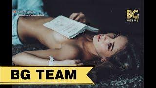 Video [BG TEAM] [Vietsub + Lyric] Alan Walker & K-391 - Ignite (ft.Julie Bergan & Seungri) download MP3, 3GP, MP4, WEBM, AVI, FLV Mei 2018