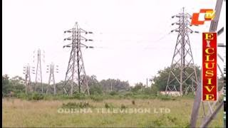 Odisha to do away with 34 electricity police stations