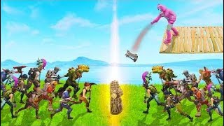 KILLING 9 Players With a GRENADE | Fortnite WTF, Troll & Funny Moments #21 Funny and Best Mo  # 116