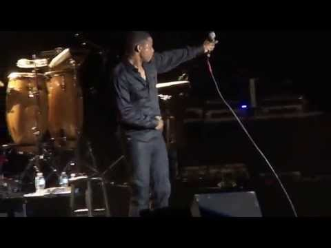 "Doug E Fresh  ""This is How You Dougie!"