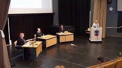 Kunnanvaltuuston kokous Petäjävedellä 27.04.2020