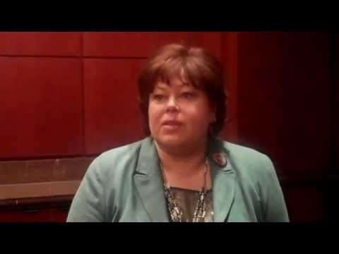 Update On Violence Against Women Act 2013.wmv