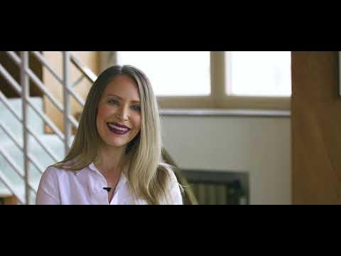 Patient's Botox Testimonial