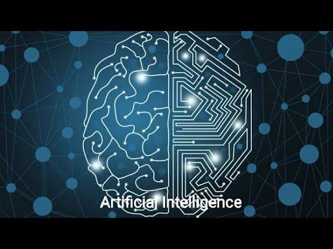 Artificial Intelligence  friend or foe