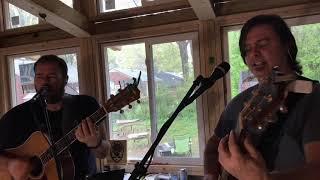 Jeremy Shaw & Josh Daniel