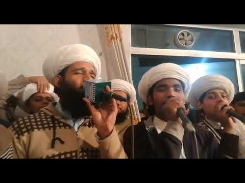 new-saifi-naat-_-dr-muhammad-sarfraz-muhammadi-saifi-_-naat-2019