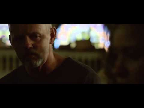 McCanick ~ Trailer