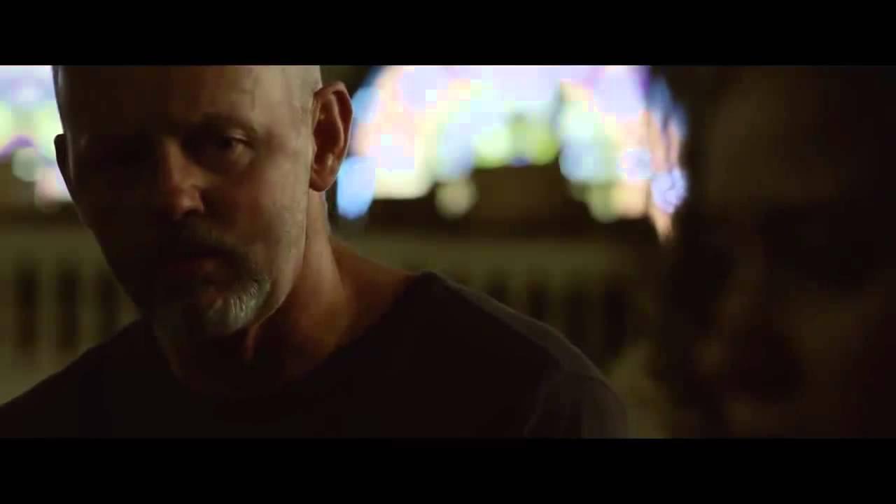 Download McCanick ~ Trailer