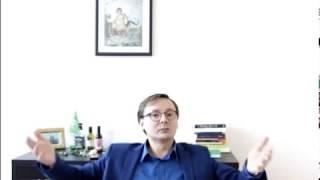 психология зависти (Дмитрий Ольшанский)