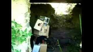 Захват робота(, 2013-05-13T20:29:13.000Z)
