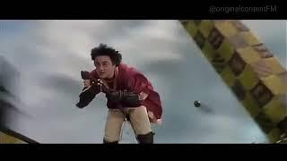 Bass Drop Sound Effect Meme