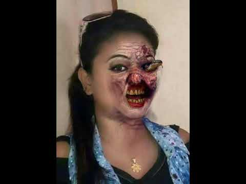 Whatsapp funny videos for very dangerous