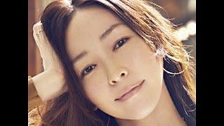 【女優魂】麻生久美子 極貧過去からの成り上がり秘話がヤバイ 「モテキ...
