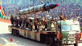 أخبار اليوم | الترسانة النووية بالعالم..«روسيا» الأولى و«كوريا الشمالية» الأخيرة