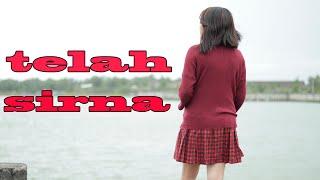 DERRADRU official - TELAH SIRNA by IWAN KURNIAWAN
