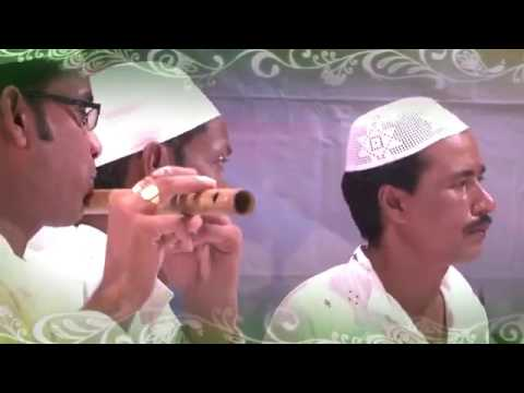 ASSAMESE NEW ZIKIR OF FARHEENA SONG