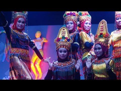 SEBUMI UINAM Marendeng Marampa - HTS - FSD UNM Makassar 2018