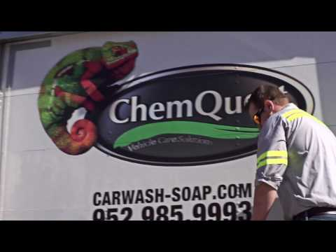 Holiday Corporation Testimonial Video