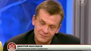 """""""Приключения Электроника: трагедия 30 лет спустя"""" 20.12.11 программа"""