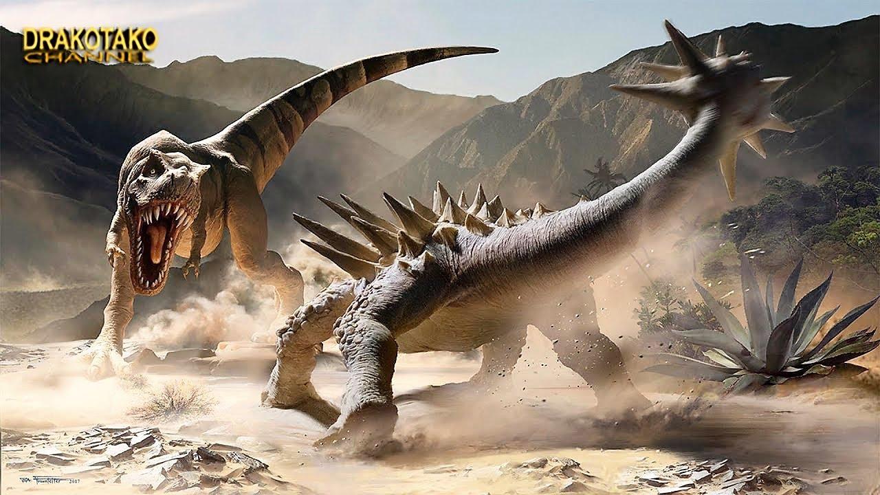 Top 10 Dinosaurios Mas Peligrosos Del Mundo Youtube Las fotos mas impresionantes de las criaturas que dominaron la tierra los dinosaurios. top 10 dinosaurios mas peligrosos del mundo