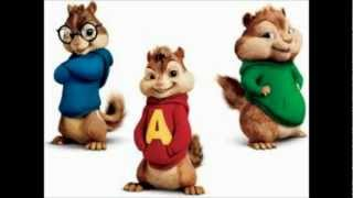 let it shine moment of truth chipmunk version