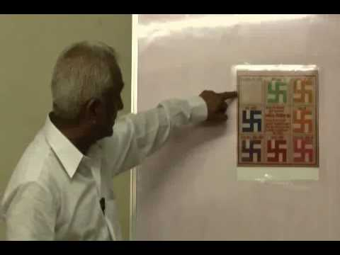 Importance Of Colour In Vastu Shastra Part 1.wmv