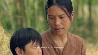 Mẹ Ơi Đừng Khóc - Premiere - Assignment 1