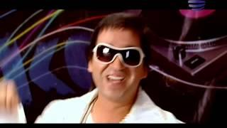 DJ Jivko Mix Hey DJ