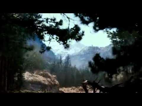Trailer Ufficiale: L'ultimo dei templari