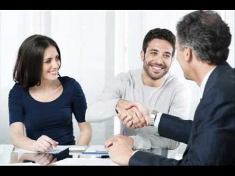 Atlantic City Bankruptcy Lawyer - Call 315-350-3007 For Bankruptcy Attorneys