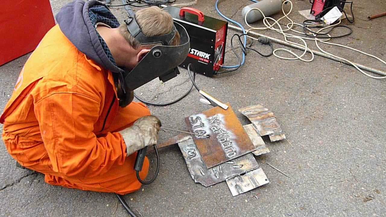 Как делать сварку сварочным аппаратом стабилизатор напряжения асн 500 1 ц