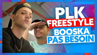 Watch Plk Pas Besoin video