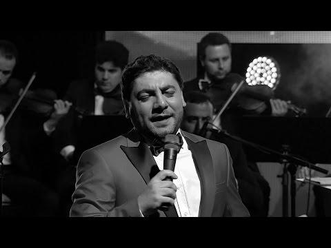 Nuri Darixdim Heyder Eliyev Sarayi canli...
