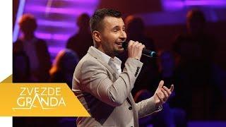 Alem Kadic - Pariske kapije, Nije ljubav fotografija (live) - ZG - 18/19 - 09.02.19. EM 21