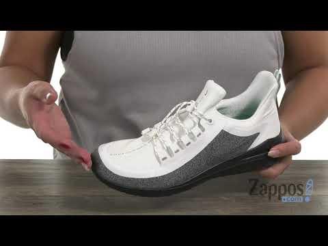 Nike Renew Rival 2 Men's Running Shoes
