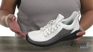 Nike Renew Rival Shield SKU: 9098096